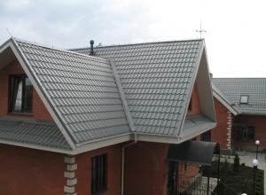 Фото: Одно из преимуществ покрытия — экологическая безопасность