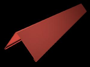 Фото: Прямоугольное изделие